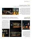Carlos César - Câmara Municipal de Santa Cruz da Graciosa - Page 5