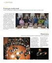 Carlos César - Câmara Municipal de Santa Cruz da Graciosa - Page 6