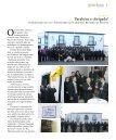Carlos César - Câmara Municipal de Santa Cruz da Graciosa - Page 7
