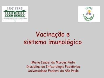 Vacina - Sabin Vaccine Institute