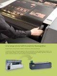 Brochure template - Esko - Page 2