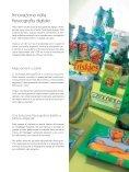 Brochure template - Esko - Page 3