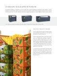 Brochure template - Esko - Page 4