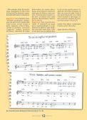 Prepariamo la Cresima – Rendici terreno fertile - Dossier Catechista - Page 3