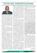 informatore 2-12 Prova_- - Page 3
