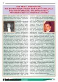 informatore 2-12 Prova_- - Page 4