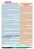 informatore 2-12 Prova_- - Page 6