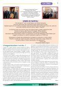 informatore 2-12 Prova_- - Page 7