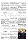scarica il tuo pdf - Impatto Settimanale - Page 7