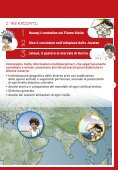 Manuale didattico - Dixan per la scuola - Page 3