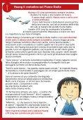 Manuale didattico - Dixan per la scuola - Page 4