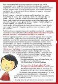 Manuale didattico - Dixan per la scuola - Page 5