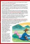 Manuale didattico - Dixan per la scuola - Page 6