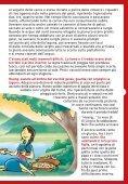 Manuale didattico - Dixan per la scuola - Page 7