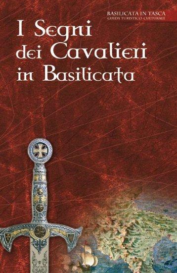 it (.pdf 33 Mb) - APT Basilicata