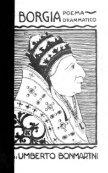 I Borgia, poema drammatico in quattro atti; epoca 1497-1503 - Page 3