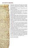 DAL 14 AL 17 GIUGNO 2012 - Capua Il Luogo della Lingua - Page 4