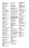DAL 14 AL 17 GIUGNO 2012 - Capua Il Luogo della Lingua - Page 5