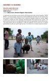 DAL 14 AL 17 GIUGNO 2012 - Capua Il Luogo della Lingua - Page 6