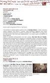 DAL 14 AL 17 GIUGNO 2012 - Capua Il Luogo della Lingua - Page 7
