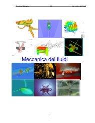 Meccanica dei fluidi - Liceo cantonale di Locarno