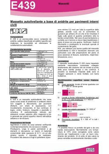 Scheda tecnica city arredamenti sandro cioni for Sandro cioni arredamenti