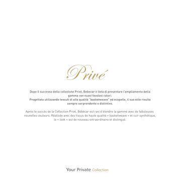 azur camerette : ... catalogo linea sole azur azurline it catalogo camerette azur 2013 2014