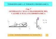 termofluidodinamica.pdf
