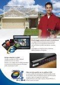 KGuard - AmiCo Shop - Page 2