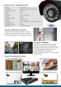 KGuard - AmiCo Shop - Page 4