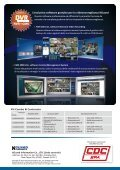 KGuard - AmiCo Shop - Page 6
