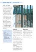 Sistema di Tiranti e Compressione - Ancon Building Products - Page 4