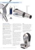 Sistema di Tiranti e Compressione - Ancon Building Products - Page 6