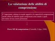 Prove MT di Comprensione.pdf - Liceo