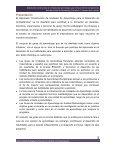 COMPRENSIÓN LECTORA - Page 3