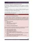 COMPRENSIÓN LECTORA - Page 6