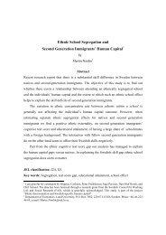 ESPE2010_0150_paper