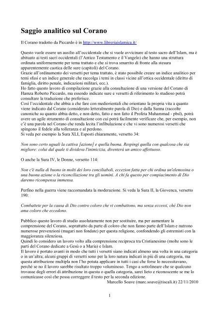 Parigi sito di incontri gratuito