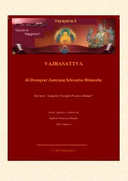 download - Vajrayana.it