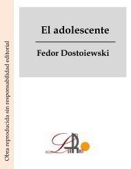 El adolescente.pdf - Ataun