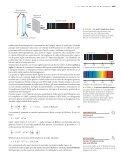 Fisica atomica - Pearson - Page 4
