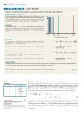 Fisica atomica - Pearson - Page 5