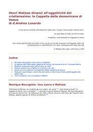 effettua il download - Ambrogio Villa