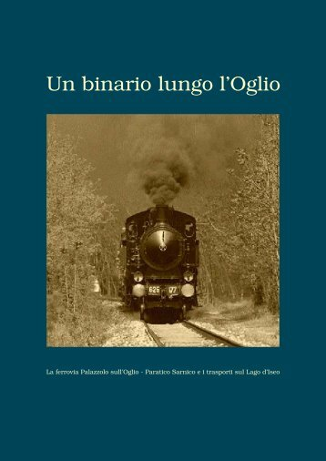 Download - Ferrovie Italiane