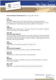 Download PDF - Stille Nacht Gesellschaft
