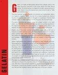 Vyse Brochure - Vyse Gelatin Company - Page 2