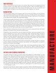 Vyse Brochure - Vyse Gelatin Company - Page 3