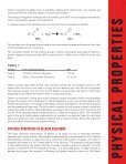 Vyse Brochure - Vyse Gelatin Company - Page 5