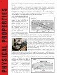 Vyse Brochure - Vyse Gelatin Company - Page 6