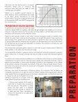 Vyse Brochure - Vyse Gelatin Company - Page 7